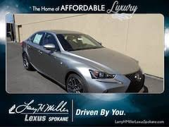 lexus of spokane larry h miller lexus of spokane vehicles for sale in spokane