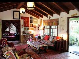 bohemian home style diy bohemian home decor ideas u2013 home decor