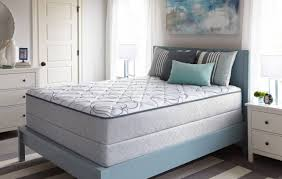 Exotic Platform Beds by Mattress Queen Size Bed Mattress Set For Queen Size Bed Frame