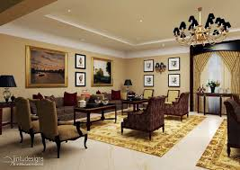 amazing of incridible formal living room ideas with black 1024