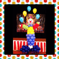 200 best balloon columns images on pinterest balloon decorations