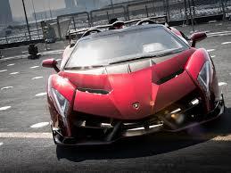 lamborghini veneno back 2014 lamborghini veneno roadster front angle 5 u2013 car reviews