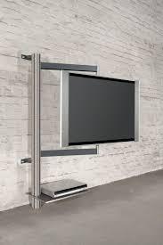 Wohnzimmer Ideen Tv Wand Schöne Einrichtungsideen Für Wohnzimmer Mit Fernseher Haus
