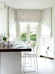 Kitchen Blind Ideas Best Blinds For Kitchen Window Window Blinds Window Blinds Bamboo