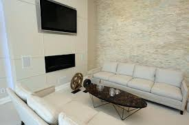 home interior company catalog accent wall living room accent wall living room picture
