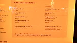 The Mirage Buffet Price by Stack U2013 The Mirage