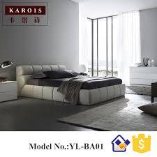 Popular Designer Bedroom FurnitureBuy Cheap Designer Bedroom - Bedroom furniture designer