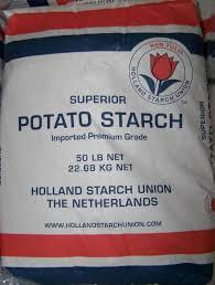 potato starch potato starch potato starch buy potato