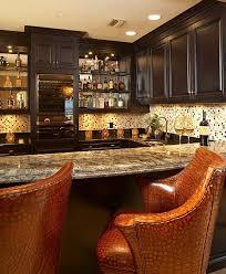 home bar interior some cool home bar design ideas