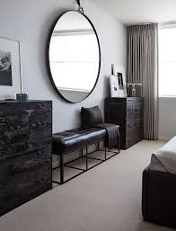 Bedroom With Stars Black Dresser And Nightstand Set Photos Insight For Contemporary