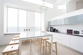 commercial kitchen design consultants permitted development rights u0026 lawful development certificates in