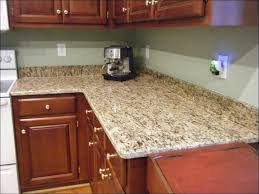 Kitchen Granite Countertops Cost by Kitchen Granite Countertops Per Square Foot Granite Cost Per Sq