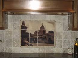Kitchen  Peel And Stick Backsplash Tiles For Kitchen Bathroom - Peel and stick backsplash home depot