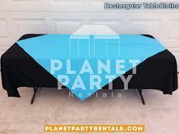 linen tablecloth rentals table cloths