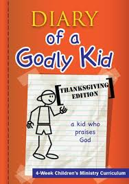 buy 1 get 3 free diary of a godly kid bundle deal children s
