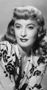 actors from the 40s barbara stanwyck imdb