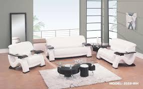 Designer Living Room Sets Zuri Sapphire Sectional Modern Sofa Set Designs For Living Room