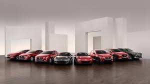 mazda car line mazda named 2018 best car brand by u s news world report inside