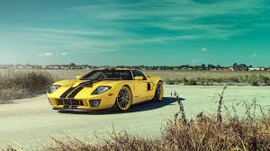 ford supercar interior ford gt 3 wallpapers 2016 ford gt 3 wallpaper hd car wallpapers