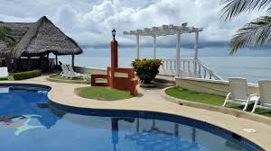cheap luxury homes for sale panama real estate panama homes condos u0026 beach property for sale