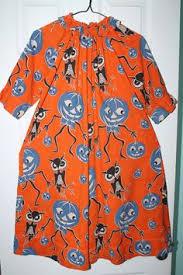 antique halloween costume antique
