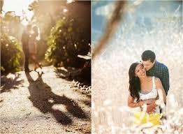 photographers in san diego san diego wedding photographer coronado engagement san diego