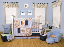 Surfer Crib Bedding I This Going To Try And Convince Hubby Trend