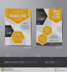 graphic design templates for flyers pictures of brochures design templates free corporate bifold and