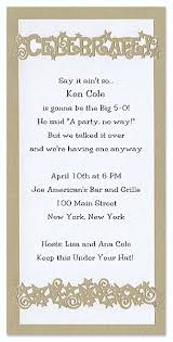 funny 50th birthday party invitation ideas u2013 wedding invitation ideas