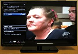 reset vizio tv network settings vizio e320i a0 32 inch 720p 60hz led smart tv review and giveaway