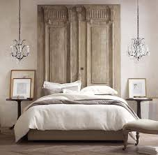 10 awesome bedroom decor ideas with wooden headboards ultimate