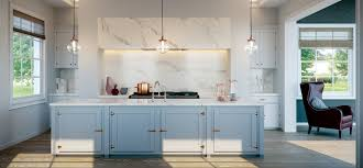quartz worktops surfaces for kitchen bathroom caesarstone introducing the new 2017 collection