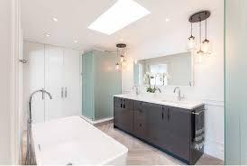 New Bathroom With Kitchen Cupboards Ikea Hackers