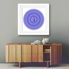 cool 90 purple room decor items inspiration design of best 20