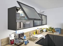 Wohnzimmerschrank Von Musterring Küchen In Grau Tagify Us Tagify Us