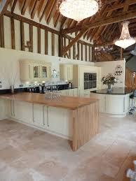 chic inspiration barn conversion kitchen designs eco barn