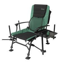 siege pecheur chaises pêche au coup pacific pêche vente en ligne de chaises