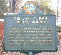 Map Of University Of Florida by File Law Mound At University Of Florida Jpeg Wikimedia