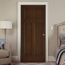 Interior Doors Shop Interior Doors At Lowes