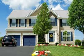 Exterior Paint Color Schemes Gallery - exterior paint color schemes exterior color schemes for better