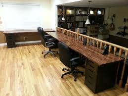 Kitchen Desk Furniture Ikea Numerator Desk Kitchen Countertop Block On Top Of Drawers