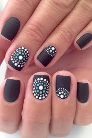55 stunning nail art u0026 designs 2016 inspiration