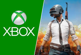 pubg xbox update pubg xbox one update patch notes reveal new camera and control