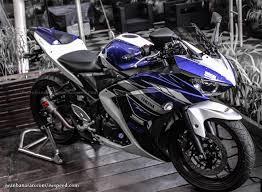 lexus isf dijual yamaha yzf r25 matte black supersport motorcycles pinterest