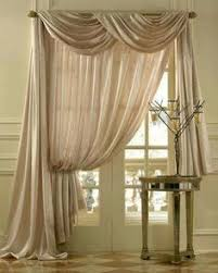 Valances For French Doors - window scarf valances for easy decorating for the home