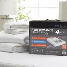 bedroom bed gear with balance standard performance pillow uses