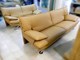 Leather Sofas Sale Uk Sofas For Sale Italian Leather Discount