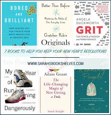 new years resolution books s book shelves page 4 of 96 helping you live your best
