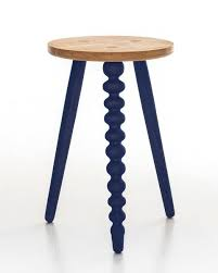 industrial design mã bel 105 best stool images on chairs furniture ideas and