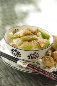 cuisiner des haricots plats nouilles de riz au poulet et haricots plats le de novice en